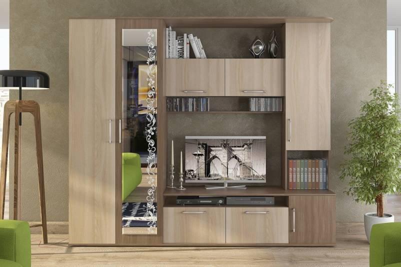мебель в кредит онлайн